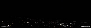 lohr-webcam-01-01-2014-02:10