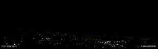 lohr-webcam-01-01-2014-02:30
