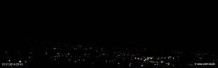 lohr-webcam-01-01-2014-02:40