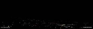 lohr-webcam-01-01-2014-02:50