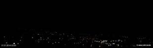 lohr-webcam-01-01-2014-03:00