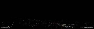 lohr-webcam-01-01-2014-03:10