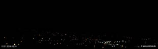 lohr-webcam-01-01-2014-03:30