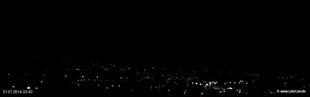 lohr-webcam-01-01-2014-03:40