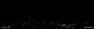 lohr-webcam-01-01-2014-04:10