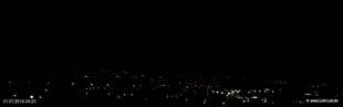 lohr-webcam-01-01-2014-04:20