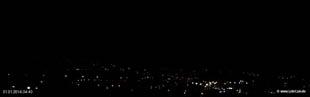 lohr-webcam-01-01-2014-04:40
