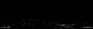 lohr-webcam-01-01-2014-04:50