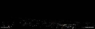 lohr-webcam-01-01-2014-05:10