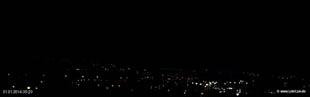 lohr-webcam-01-01-2014-05:20