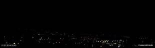 lohr-webcam-01-01-2014-05:40