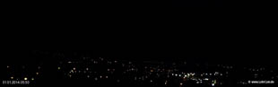 lohr-webcam-01-01-2014-05:50