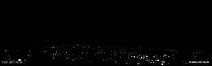lohr-webcam-01-01-2014-06:10