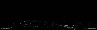 lohr-webcam-01-01-2014-06:20