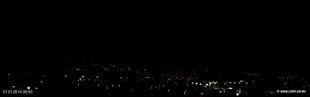 lohr-webcam-01-01-2014-06:50