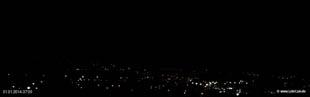 lohr-webcam-01-01-2014-07:00
