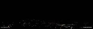 lohr-webcam-01-01-2014-07:10