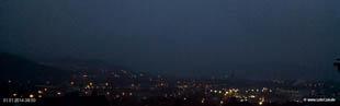 lohr-webcam-01-01-2014-08:00