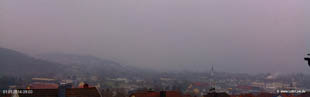 lohr-webcam-01-01-2014-09:00