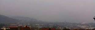 lohr-webcam-01-01-2014-09:10