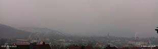 lohr-webcam-01-01-2014-09:20