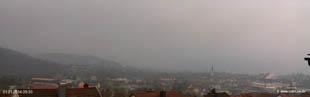 lohr-webcam-01-01-2014-09:30