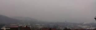 lohr-webcam-01-01-2014-09:40