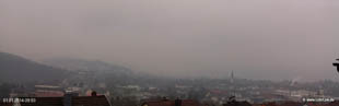 lohr-webcam-01-01-2014-09:50