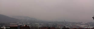 lohr-webcam-01-01-2014-10:20