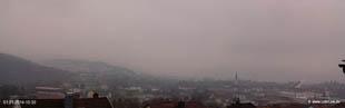 lohr-webcam-01-01-2014-10:30