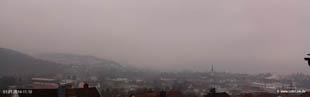lohr-webcam-01-01-2014-11:10