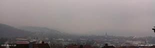lohr-webcam-01-01-2014-11:20