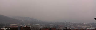 lohr-webcam-01-01-2014-11:30