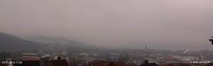 lohr-webcam-01-01-2014-11:50