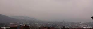 lohr-webcam-01-01-2014-12:00