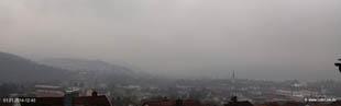 lohr-webcam-01-01-2014-12:40