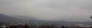 lohr-webcam-01-01-2014-13:00