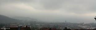 lohr-webcam-01-01-2014-13:10