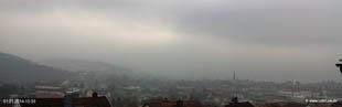 lohr-webcam-01-01-2014-13:30