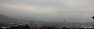 lohr-webcam-01-01-2014-13:50