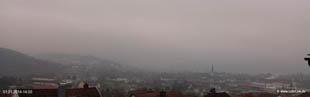 lohr-webcam-01-01-2014-14:00
