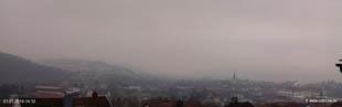lohr-webcam-01-01-2014-14:10