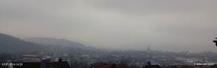 lohr-webcam-01-01-2014-14:20