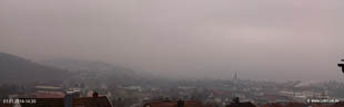 lohr-webcam-01-01-2014-14:30