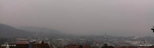 lohr-webcam-01-01-2014-14:50