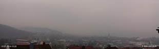 lohr-webcam-01-01-2014-15:20