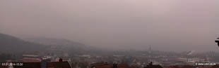 lohr-webcam-01-01-2014-15:30