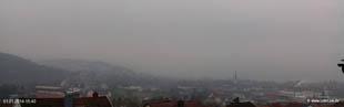 lohr-webcam-01-01-2014-15:40