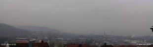 lohr-webcam-01-01-2014-15:50
