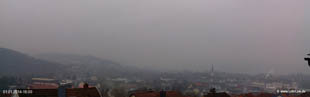 lohr-webcam-01-01-2014-16:00